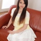 Trained Newcomers Rie Iwasaki picture 10
